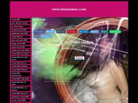 loueunmec.com
