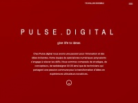 pulse.digital