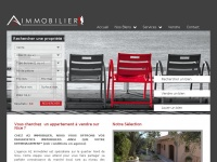 a2-immobilier.fr