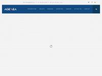 agexea.com