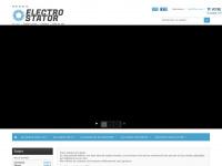 electrostator.com