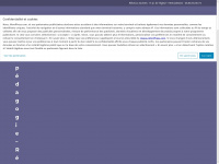 boucledencre.fr