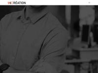 Wkcreation.fr