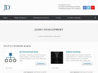 jooky-development.com