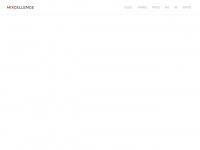 mixcellence.fr