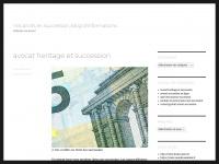 conseil-avocat-famille.fr