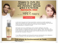 hairmasticadvanced.fr