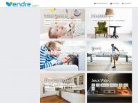 vendre.com