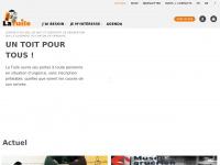 La-tuile.ch