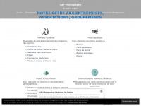 Sdp-photography.fr