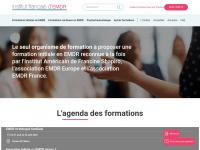 ifemdr.fr