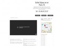 achat-or-bijoux-anciens.info