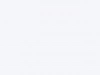 Sagaenligne.fr