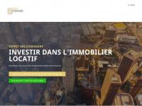 esprit-millionnaire.fr