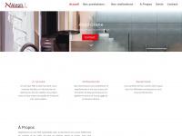 Alephstone.ch