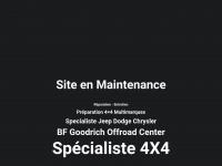 l47concept.com