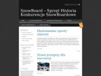 snow-style.pl