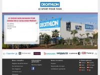 decathlon.ma