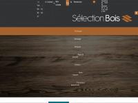selection-bois.com