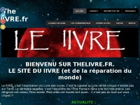 Thelivre.fr