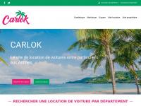 Carlok.fr