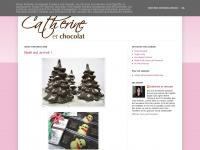Catherineetchocolat.blogspot.com