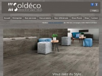 soldeco.ch