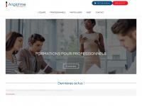 Anglotime.com