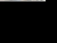 Coopalpha.coop