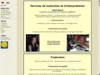 interprete.ch