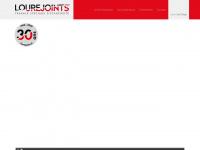 lourejoints.ch