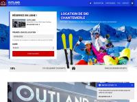location-ski-chantemerle.fr