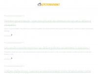 lepetitbouchon17.fr