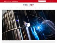 Tecinox.fr
