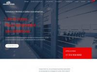 synergologie-qc.ca