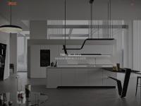 magasin-meubles-cuisines-aoste.ch