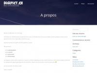 Digipict.ch