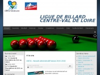 ligue-billard-centre-val-de-loire.fr