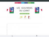 golfiades.fr
