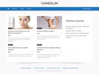 Gaine-slim.fr
