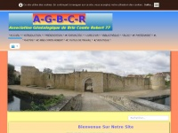 Agbcr.fr