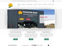 chaleurbois38.fr