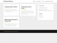 proteineminceur.com
