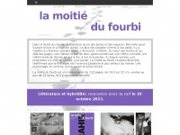 Lamoitiedufourbi.org