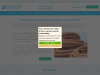 tuyaux-coveca.com