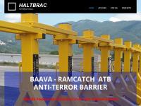 haltbrac.com