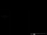 mauvesin-barton.com