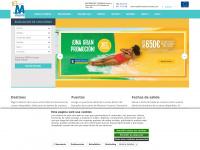 miramarcruceros.com