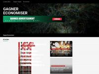 gagner-economiser.fr