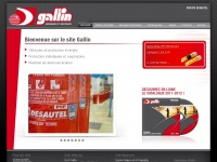 gallin.fr